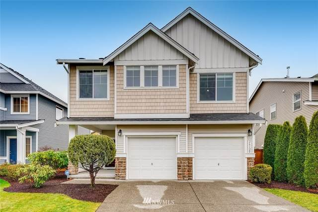 26120 170th Place SE, Covington, WA 98042 (#1726093) :: NextHome South Sound