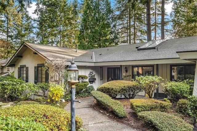 12905 NE 32nd Place, Bellevue, WA 98005 (#1726094) :: Shook Home Group