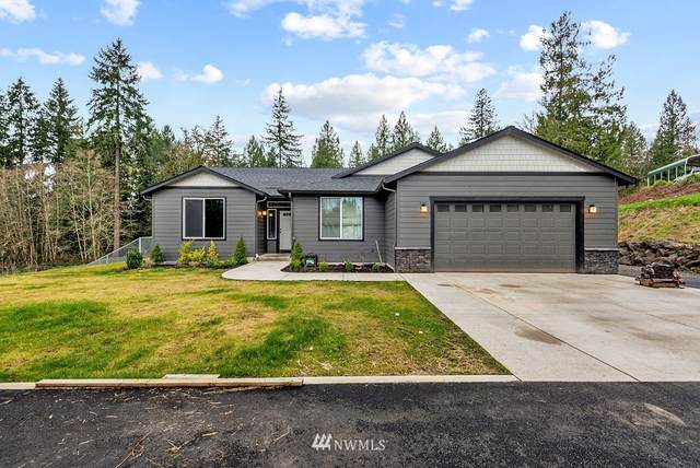 115 Axis Road, Castle Rock, WA 98611 (#1726099) :: Pickett Street Properties