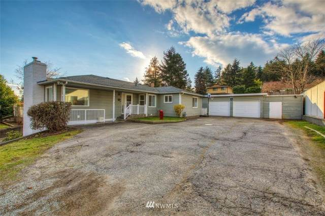 645 S 147th Place, Burien, WA 98168 (#1726113) :: Lucas Pinto Real Estate Group