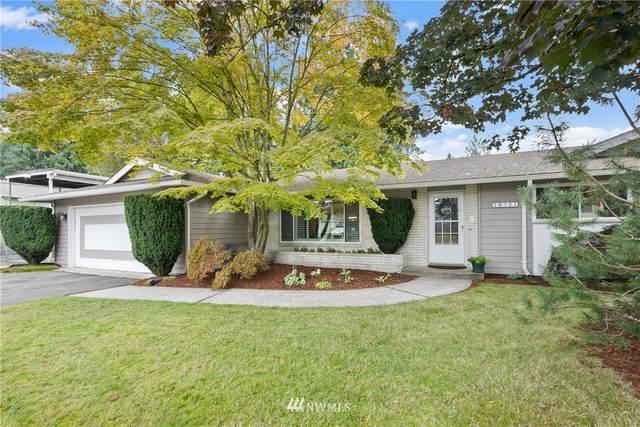 19501 1st Avenue SE, Bothell, WA 98012 (MLS #1726117) :: Brantley Christianson Real Estate