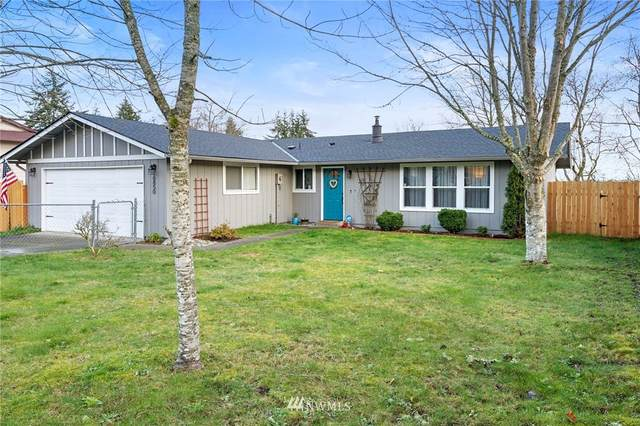 6850 Corfu Boulevard, Bremerton, WA 98311 (MLS #1726131) :: Brantley Christianson Real Estate