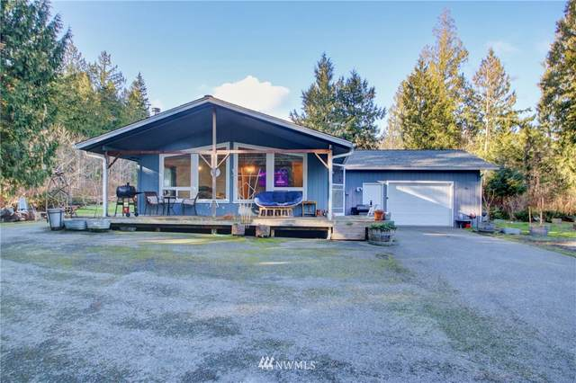18011 Colony Road, Bow, WA 98232 (#1726146) :: The Original Penny Team