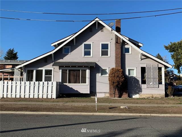 316 S 8th Avenue, Yakima, WA 98902 (#1726148) :: Alchemy Real Estate