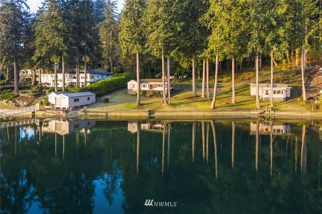 2207 50th Avenue NW, Gig Harbor, WA 98335 (#1726160) :: Priority One Realty Inc.