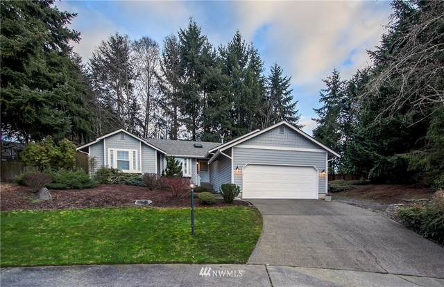 4804 148th Street NW, Gig Harbor, WA 98332 (#1726166) :: Canterwood Real Estate Team