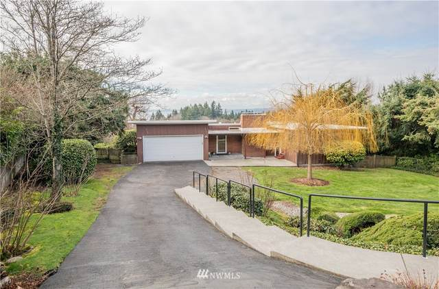 18763 Ridgefield Road NW, Shoreline, WA 98177 (#1726169) :: Shook Home Group