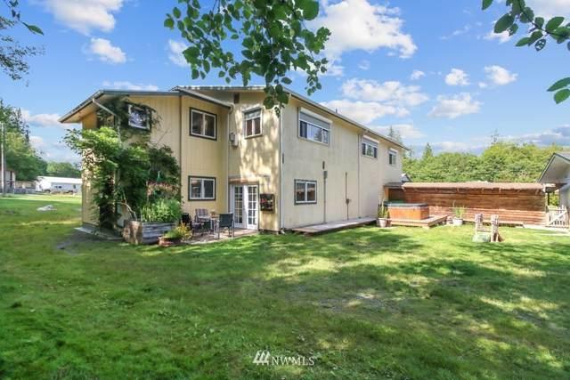 28704 Old 99 N, Stanwood, WA 98292 (#1726180) :: Shook Home Group