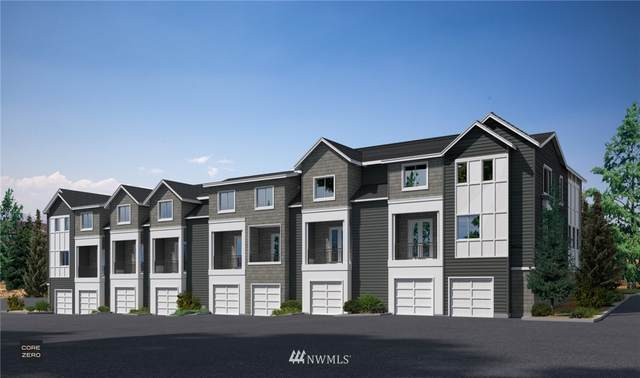 24700 NE Lindvog Road C131, Kingston, WA 98346 (#1726190) :: Better Homes and Gardens Real Estate McKenzie Group