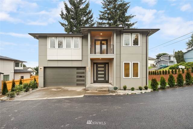 1327 Browns Point Blvd, Tacoma, WA 98422 (#1726191) :: Better Homes and Gardens Real Estate McKenzie Group