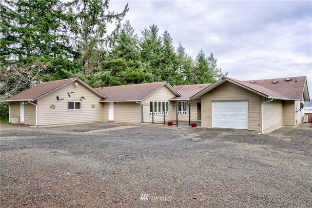 25020 Sandridge Road, Ocean Park, WA 98640 (#1726207) :: Engel & Völkers Federal Way