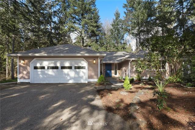 4616 35th Avenue Ct, Gig Harbor, WA 98335 (#1726252) :: Better Homes and Gardens Real Estate McKenzie Group