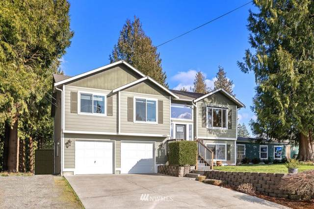 6404 S Island Drive E, Bonney Lake, WA 98391 (#1726276) :: Priority One Realty Inc.