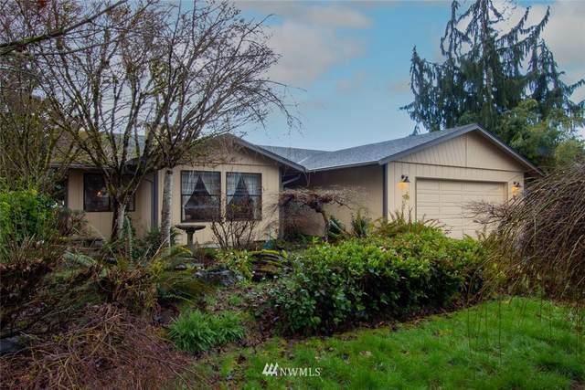 5660 Finch Drive, Longview, WA 98632 (#1726334) :: Urban Seattle Broker