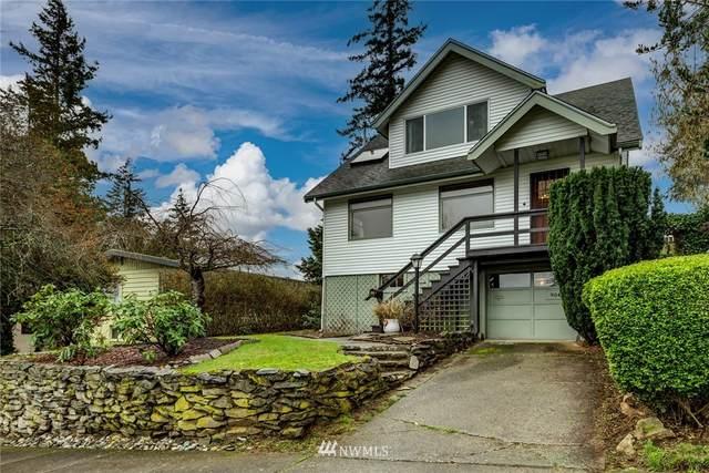 904 Key Street, Bellingham, WA 98225 (#1726343) :: Alchemy Real Estate