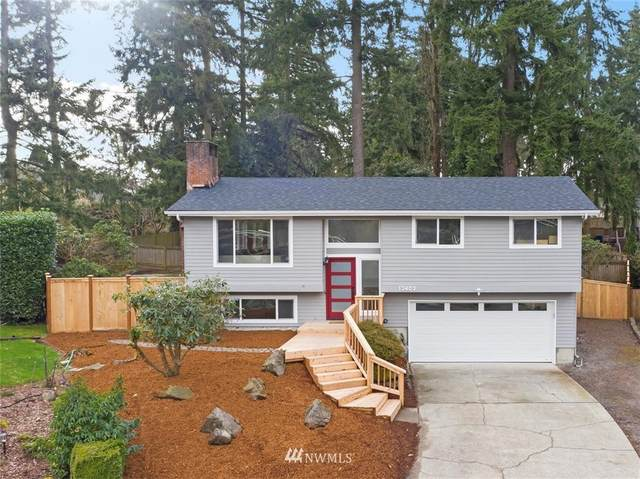 13403 NE 70th Street, Redmond, WA 98052 (#1726370) :: Costello Team