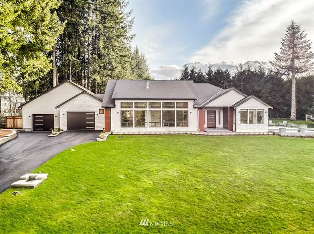 9226 Maple Road, Snohomish, WA 98296 (#1726391) :: Shook Home Group