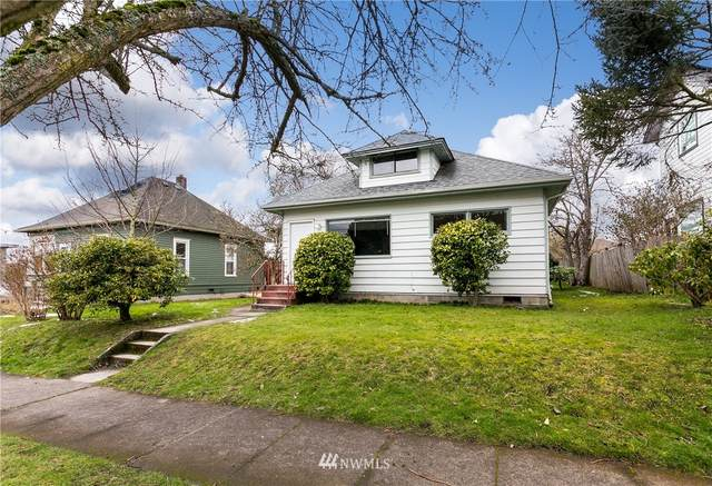2305 I Street, Bellingham, WA 98225 (#1726409) :: Pickett Street Properties