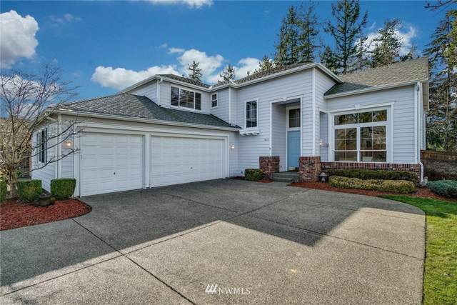 14612 54th Avenue SE, Everett, WA 98208 (#1726415) :: Shook Home Group
