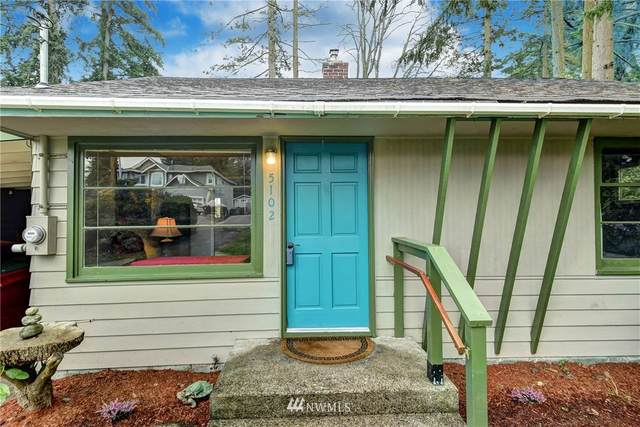 5102 242nd Street SW, Mountlake Terrace, WA 98043 (#1726437) :: Better Homes and Gardens Real Estate McKenzie Group