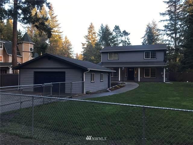 8712 Foxglove Court SE, Yelm, WA 98597 (#1726438) :: Alchemy Real Estate