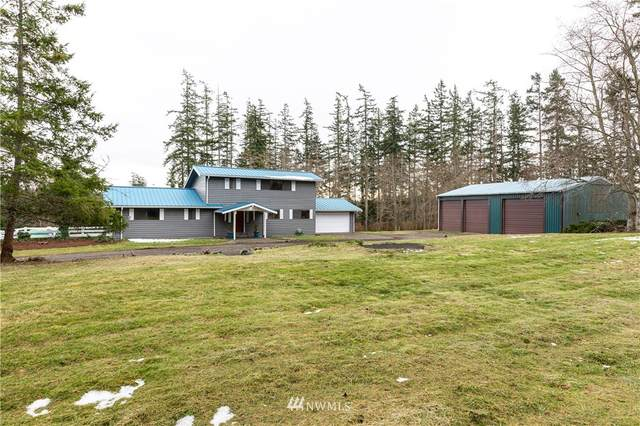 506 E Sleeper Road, Oak Harbor, WA 98277 (#1726453) :: TRI STAR Team | RE/MAX NW