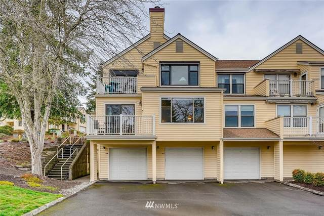 4101 Providence Point Drive SE #1015, Issaquah, WA 98029 (#1726459) :: Shook Home Group