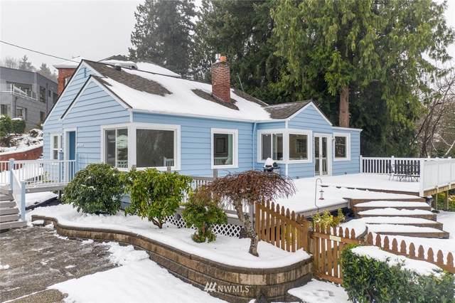 3630 Upland Avenue, Everett, WA 98203 (#1726499) :: The Original Penny Team