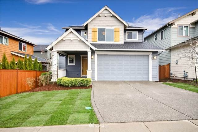 31420 120 Court SE, Auburn, WA 98092 (#1726512) :: Alchemy Real Estate