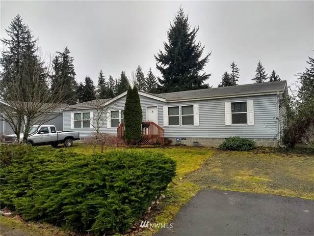 12832 Prarie Circle E, Bonney Lake, WA 98391 (#1726515) :: Shook Home Group