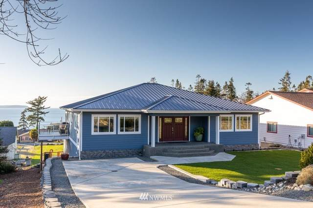1776 Fircrest Avenue, Coupeville, WA 98239 (#1726518) :: Shook Home Group