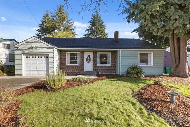 11240 12th Avenue SW, Seattle, WA 98146 (#1726542) :: The Original Penny Team
