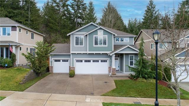8907 29th Way SE, Olympia, WA 98513 (MLS #1726568) :: Brantley Christianson Real Estate
