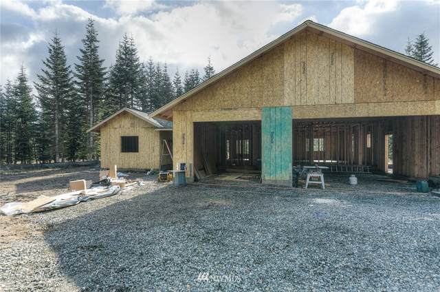 219 156th Lane SE, Tenino, WA 98589 (#1726574) :: Northwest Home Team Realty, LLC