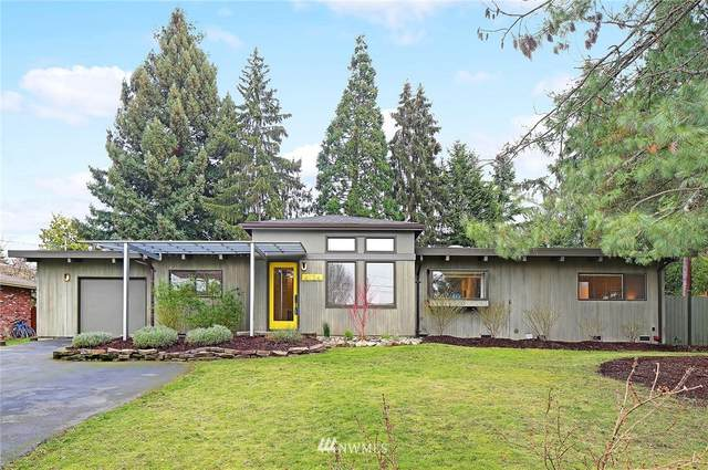 4124 83rd Avenue SE, Mercer Island, WA 98040 (#1726575) :: Canterwood Real Estate Team