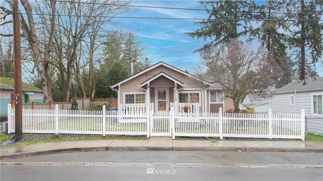 15110 Portland Avenue SW, Lakewood, WA 98498 (#1726577) :: Priority One Realty Inc.