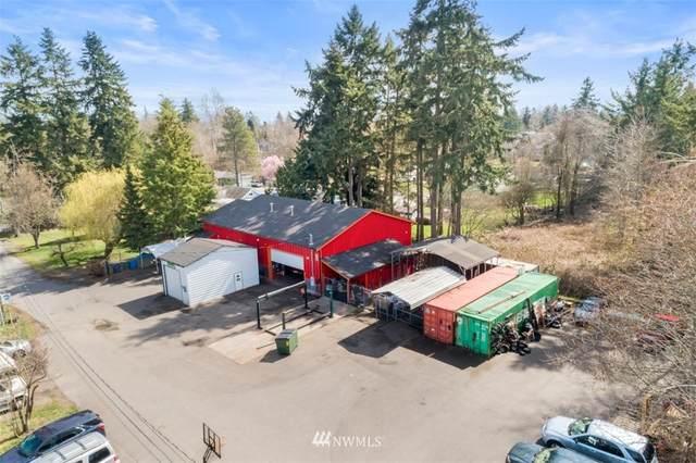 9804 Mckinley Avenue, Tacoma, WA 98445 (#1726587) :: Keller Williams Realty