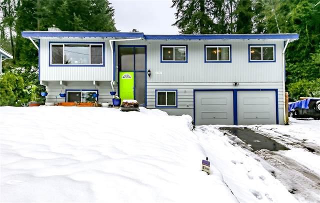 4305 S 158th Street, Tukwila, WA 98188 (#1726596) :: McAuley Homes