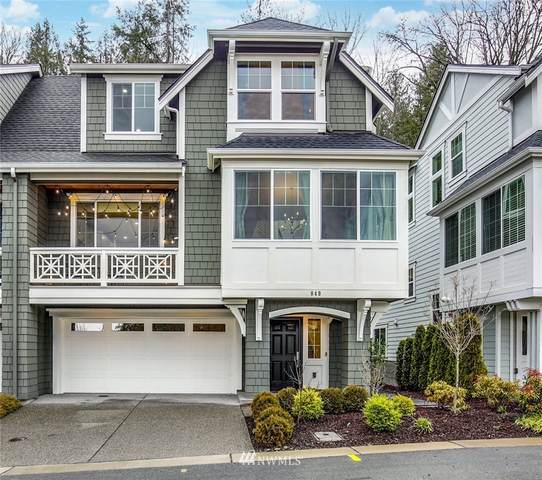 849 224th Avenue NE, Sammamish, WA 98074 (#1726618) :: Better Homes and Gardens Real Estate McKenzie Group