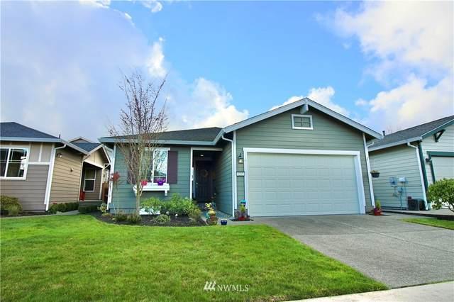 8205 Ridgefield Avenue NE, Lacey, WA 98516 (#1726625) :: Commencement Bay Brokers