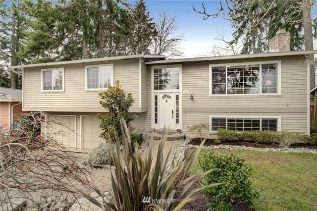 3227 168th Avenue NE, Bellevue, WA 98008 (#1726627) :: Alchemy Real Estate