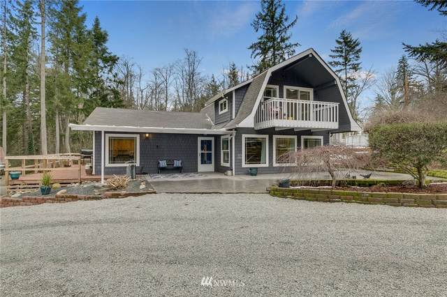 7314 176th Street NW, Stanwood, WA 98292 (#1726631) :: Canterwood Real Estate Team