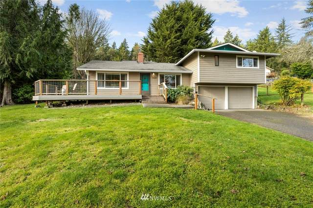 5565 Sunrise Terrace NE, Bremerton, WA 98311 (#1726638) :: The Original Penny Team