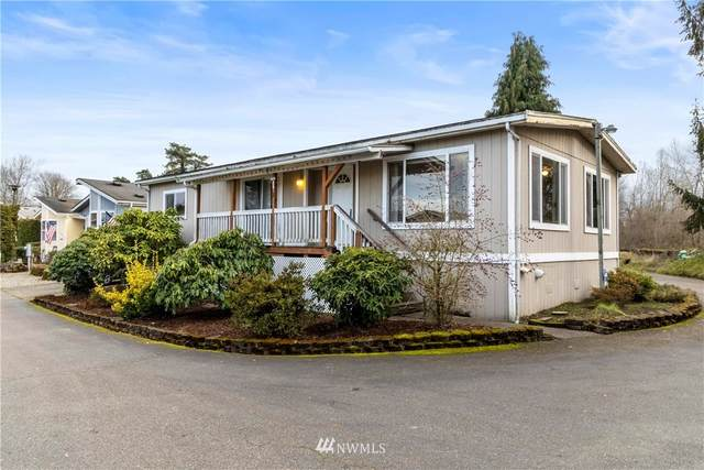 14020 72nd Street E, Sumner, WA 98390 (#1726641) :: NextHome South Sound