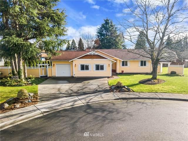 4804 138th Street NE, Marysville, WA 98271 (#1726644) :: Canterwood Real Estate Team