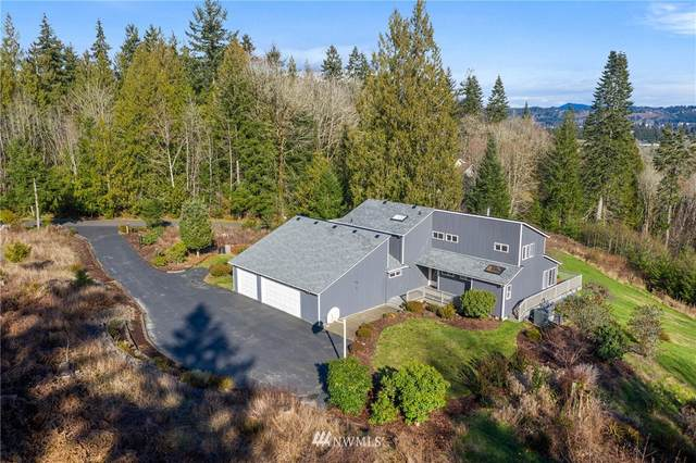 3635 Tall Cedar Lane, Centralia, WA 98531 (#1726655) :: Priority One Realty Inc.