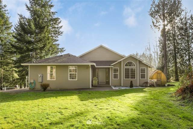 2120 Rose Valley, Kelso, WA 98626 (#1726671) :: Provost Team | Coldwell Banker Walla Walla