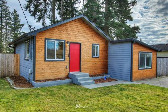 16913 6th Avenue E, Spanaway, WA 98387 (#1726676) :: The Original Penny Team