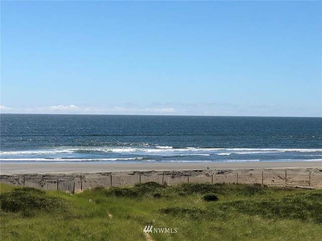 1600 W Ocean Avenue #234, Westport, WA 98595 (#1726693) :: Better Homes and Gardens Real Estate McKenzie Group