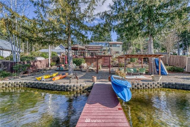 200 E North Cove Road, Shelton, WA 98584 (#1726702) :: Better Homes and Gardens Real Estate McKenzie Group